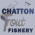 Chatton Trout Fishery